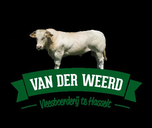 Vleeswinkel van der Weerd